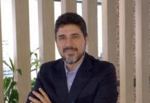 Eduardo Stefano - jornal bom dia