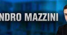 leandreo mazzini - jornal bom dia