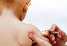 vacinas - jornal bom dia