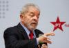 Luiz Inácio Lula da Silva - Jornal Bom Dia