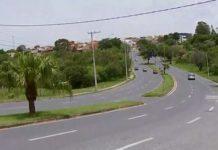 Avenida - Jornal bom dia