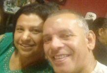 Luiz - Jornal bom dia