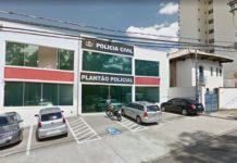 Plantão - Jornal bom dia