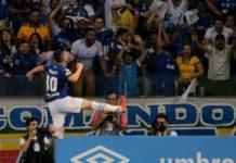 Cruzeiro - Jornal bom dia