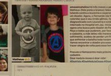 Araçatuba - Jornal bom dia