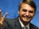Bolsonaro venceu em quase todas as cidades da região