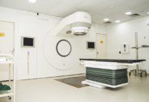 Rdioterapia - Jornal Bom Dia