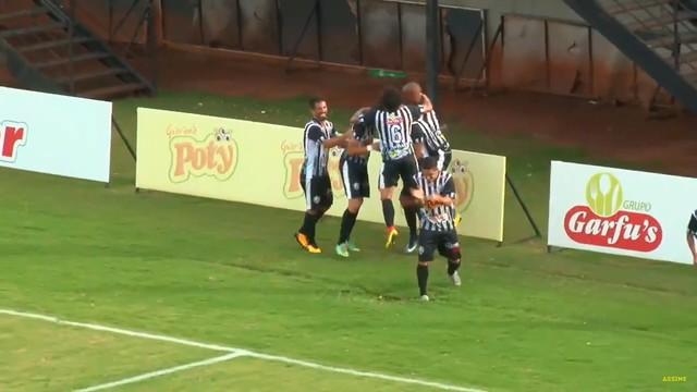 Copa Paulista - Jornal bom dia