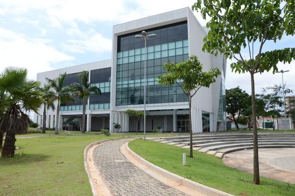 Universidade - Jornal bom dia